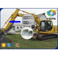Buy cheap Spare Part Excavator Seal Kits list for PC100 Bucket Cylinder Seal Kit from wholesalers