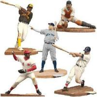 Buy cheap Baseball Figures from wholesalers