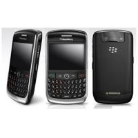 Buy cheap  GSM Quad-band Smartphone BlackBerry Curve 8900 from wholesalers