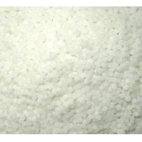 fertilizer urea 46-0-0