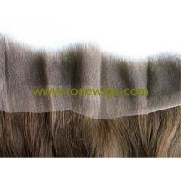 Buy cheap Lace frontal, lace wigs, full lace wigs from wholesalers