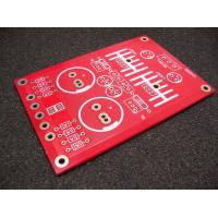 Buy cheap High Quality OSP PCB Board,PCB,Manufacturer from wholesalers