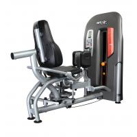 Buy cheap Leg Abductor Power Exercise Equipment By Inner Nip And Outer Unfold Transfer Freely from wholesalers