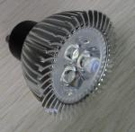 Buy cheap LED Spotlight from wholesalers