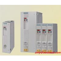 Buy cheap 6SE7031-2TF60 SIMATIC SIMOVERT MASTER DRIVES SIMOVERT VC Vector Control 6SE70312TF60 from wholesalers
