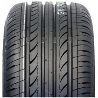 Buy cheap Semi Steel Radial Passenger Car Tire (185/65R14, 195/55R15, 215/65R15) from wholesalers