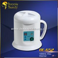 Buy cheap 1000ML wholesale electric oil warmer BE-652 from wholesalers