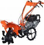 Buy cheap Self propelled garden management machineField machine Mini Tiller Weeding, dry-land loosening 3TGQ-4ll from wholesalers
