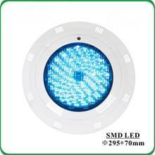 IP68 Swimming Pool Underwater Lighting Guangzhou LED