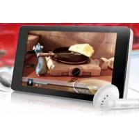 China LCD MP3 Player on sale