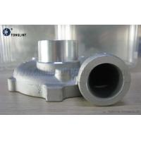 Buy cheap ZAlSi7MgA Compressor Housing for CY4102BZL Turbo Spare Parts GT25 775899-5001 product
