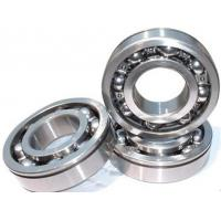 Buy cheap bicycle hubs sealed bearing Made in China from wholesalers