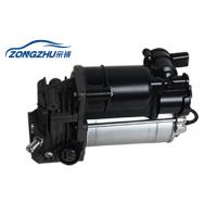 Buy cheap Rebuild ML Class W166 AMK Air Suspension Compressor With Replacement Auto Parts from wholesalers