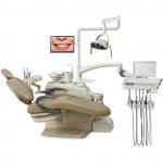 Buy cheap Dental Unit,Dental Chair,Dental Chair Unit,Dental Unit Manufacturer from wholesalers