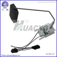 Buy cheap Wenzhou Russia car accessory fuel sending float sensor lada  from Wholesalers