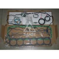 China HINO J08E  Engine full gasket kit , overhaul kit  for Kobelco SK350-8 SK330-8  Excavator on sale