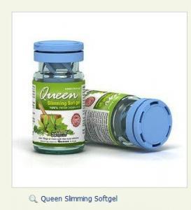 vitamin d soft gel capsules, vitamin d soft gel capsules ...