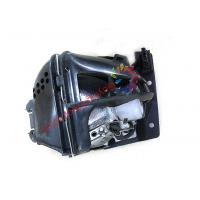 Buy cheap Brand New TLPLP5 Toshiba Projector Lamp Bulbs With Housing For School / Education,Toshiba TDP-P5-US product