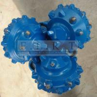 """8 3/4""""  FA447G , TCI Tricone Bit  , Rock Bit ,  Sealed Journal Bearing With Gauge Protection , Tricone Bit"""