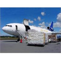 Buy cheap SEA FREIGHT FROM CHINA TO Australia from wholesalers