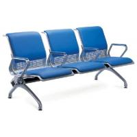 Buy cheap airport seating,public waiting chair from wholesalers