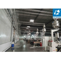 Buy cheap Powder Metering Vacuum Conveyor System Fine Chemical Production Line Applicable from wholesalers