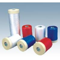 Buy cheap Auto Paint Masking Film from wholesalers