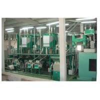 Buy cheap High Speed Instant Noodle Production Line Low Energy / Space Consumption from wholesalers