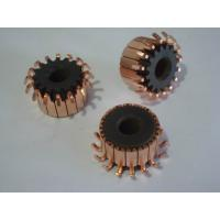 Buy cheap hook type commutator from wholesalers