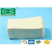 Buy cheap White milky hot melt glue / hot melt adhesive for baby diaper from wholesalers