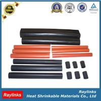 Buy cheap 8.7/15kV XLPE Cable Heat Shrinkable Termination from wholesalers