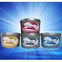Buy cheap Heat Transfer Ink for Lithographic Printing Press (ZHONGLIQI) from wholesalers