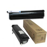 Buy cheap Compatible Toshiba E studio 232 Toner T -2340D For Toshiba Photo Copy Machines from wholesalers