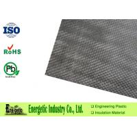 Buy cheap Alternative Wave Solder Pallet Ricocel Sheet for Solder Paste Printing from wholesalers