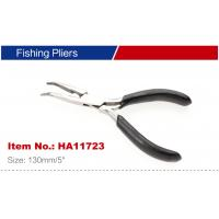 Buy cheap Fly Fishing Pliers from wholesalers
