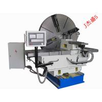 Buy cheap conventional heavy duty face lathe machine C6030 for sale from wholesalers