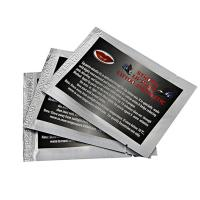 Buy cheap Professional Lip Patch Tattoo Anesthetic Cream , Topical Pain Killers For Tattoos from wholesalers