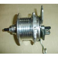 Buy cheap PGT MBK Scooter Parts Electric Motorcycle Hub from wholesalers