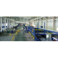 Buy cheap EPS sandwich panel line product