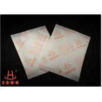 Buy cheap Disposable Anti Rust Powder Desiccant Moisture Proof For Electronic Products from wholesalers
