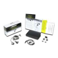 Buy cheap Bose In-Ear 1 Headphones from wholesalers