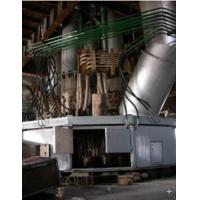 Buy cheap 10000 Kva Mining And Metallurgy Projects Calcium Carbide Furnace Making Machine from wholesalers