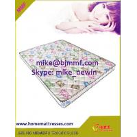 Buy cheap Mattresses for Cots and Cotbeds from wholesalers