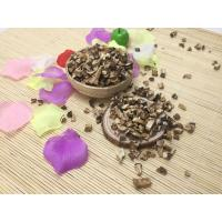 Buy cheap Factory Price Premium NEW CROP China Dried Shiitake Mushroom Dices/Flake from Whole Mushroom from wholesalers