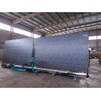 Buy cheap High Efficienc Automatic Sealing Robot For Insulating Glass Processing from wholesalers