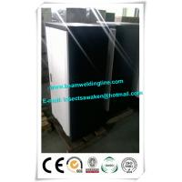 Antimagnetic Shock Resistant Fireproof File Cabinet Office Data Safety Storage