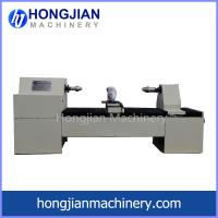 Buy cheap High Precision Gravure Cylinder Engraving Machine Fully Automated Cylinder product