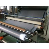 Buy cheap high temperature woven fiberglass with sgt finish with ptfe membrane fabric dust filter bag Reverse Air bag from wholesalers
