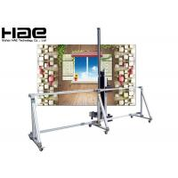 Buy cheap Portable Wall Decal Printing Machine Create Your Own Wall Art By Printing from wholesalers