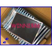 Buy cheap NEW 12.1INCH LCD DISPLAY G121X1-L03  1024*768 a-Si TFT-LCD, LCM from wholesalers